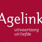 Agelink Uitvaartzorg