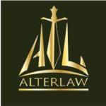 Alterlaw