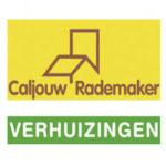 Caljouw Rademaker Verhuizingen