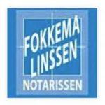 Fokkema Linssen Notarissen
