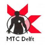 Medisch Training Centrum Delft