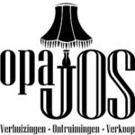 Opa Jos Verhuizingen / Ontruimingen / Verkoop