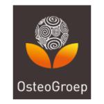 OsteoGroep