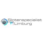 Slotenspecialist Limburg
