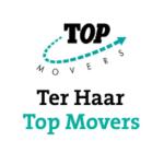 Ter Haar Verhuizingen - Top Movers