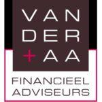 Van der Aa Financieel Adviseurs