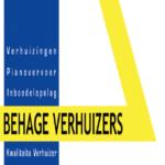 Behage Verhuizers