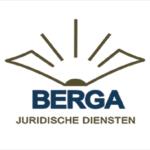 BERGA juridische diensten