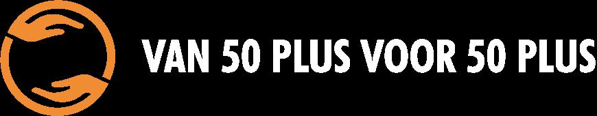 Van 50 plus voor 50 plus
