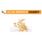 Klus Service Rabbit