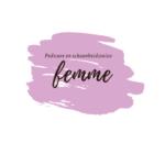 Schoonheidssalon Femme
